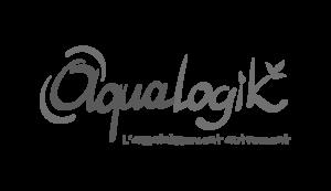 Logo Aqualogik