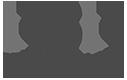 Logo PSP-Equipement