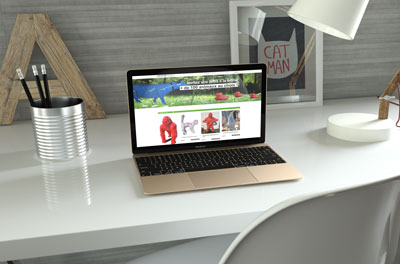 site-internet-homeparc