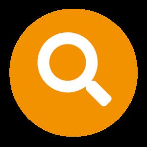 agence marketing participatif- analyse de marche