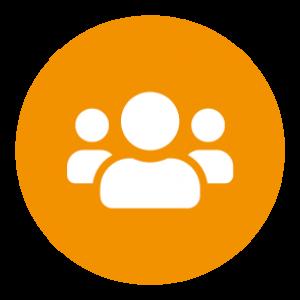 AGENCE MARKETING PARTICIPATIF - team building