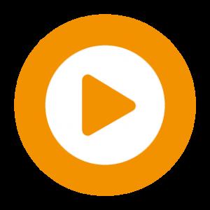 agence marketing participatif - lancement de produits
